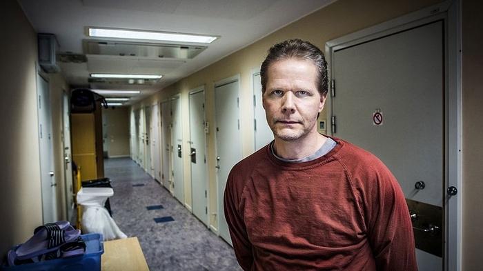 «Настоящие детективы» из подкаста Суд, Невиновность, Швеция, Подкаст, Длиннопост
