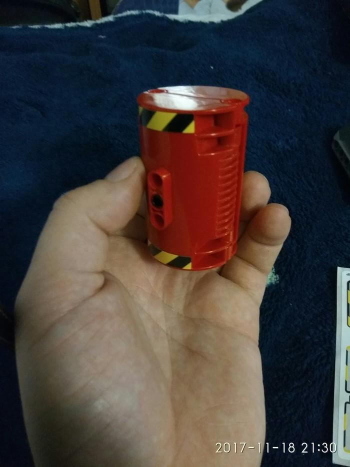 Обновочка: lego technic 42049 карьерный погрузчик. (оригинал) Lego technic, Lego, Конструктор, Длиннопост