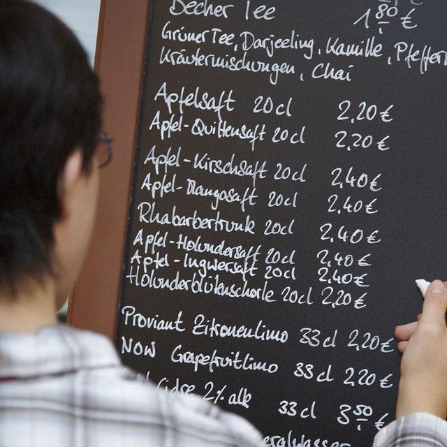 Полезные немецкие законы германия, Закон, потребитель, Интересное, длиннопост, права и обязанности