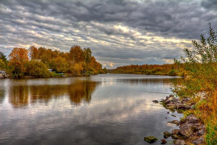 Путешествие Реки Исеть длиной 606 км Река исеть, Река, Длиннопост, Фотография, Яндекс карты