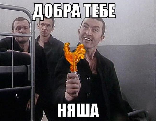 улёт!!!!!!!!!!!!!! русское порно раком с большими жопами давно посмотрел забыл ужэ