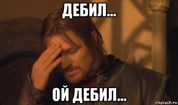 """""""Суть була зовсім не в триколорі"""", - Ломаченко пояснив скандальний відеоролик зі спецпризначенцями РФ - Цензор.НЕТ 6201"""