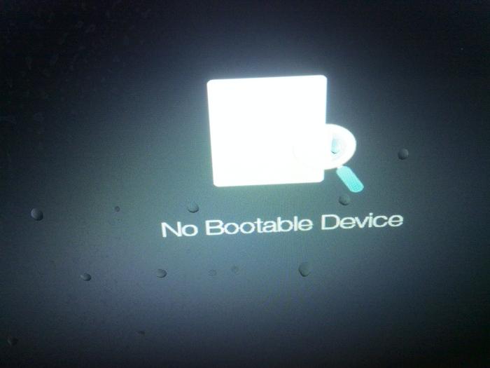 Помогите пожалуйста Ноутбук, Залитый ноутбук, Помощь