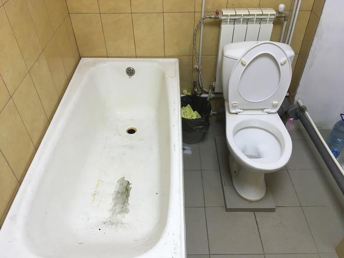 Офисный сервис Офис, Удобство, Екатеринбург, Длиннопост
