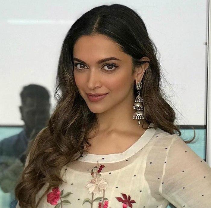 Индиские секс звзд ал пугачв