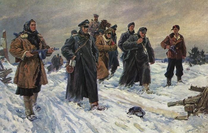 Невероятные страдания Политика, история, Россия, школьники, Новый Уренгой, длиннопост