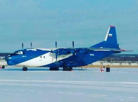 В Якутске десять тонн взрывчатки загрузили в самолет под видом мяса Якутия, Самолет, Взрывчатка