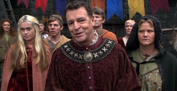 Советую посмотреть Звёздные Врата SG-1 (1997-2007) Советую посмотреть, Звездные врата, Sg-1, Сериалы, Длиннопост