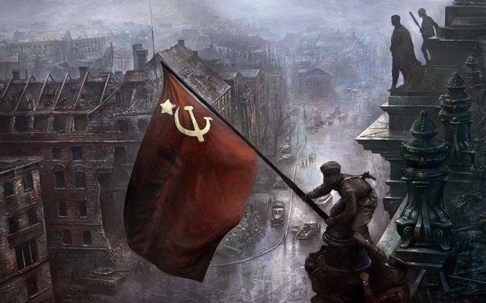 Почему Песков и Фурсенко защищают Колю из Уренгоя... Коля из уренгоя, Политика, Социализм, Длиннопост