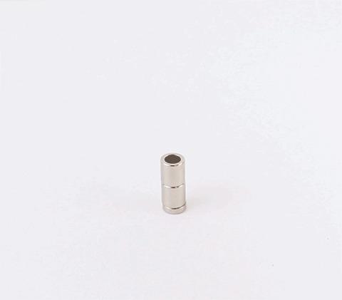Забавы с магнитной ручкой Polar Pen Polar Pen, Видео, Гифка, Залипалка, Длиннопост