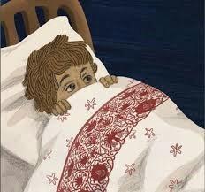 Как я реабилитировался ч2. Первая ночь Реальная история из жизни, Екатеринбург, Реабилитация, Наркомания, Длиннопост
