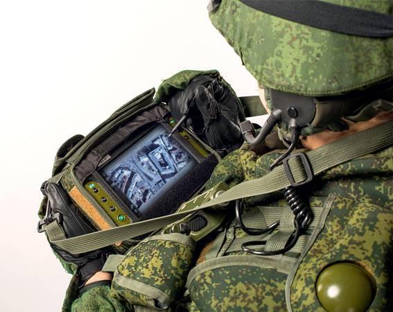 Все о боевой экипировке «Ратник» Военное Обозрение, Экипировка, Армия России, Ратник, Вооруженные силы, Длиннопост