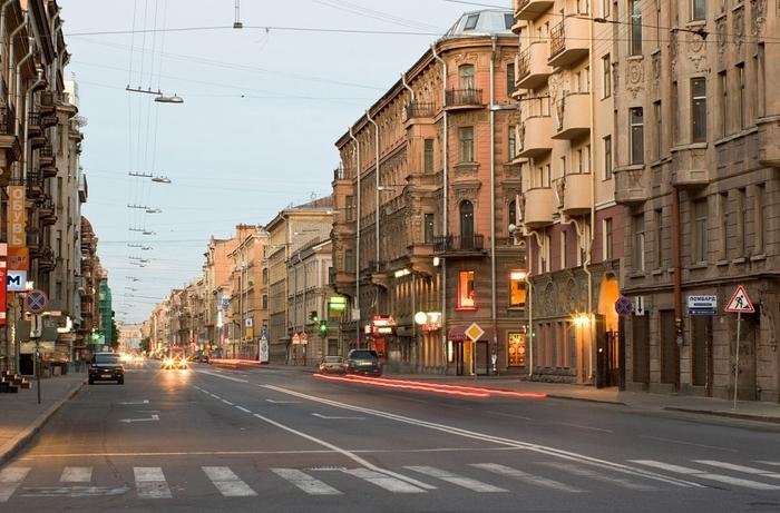 Снять путану Карпинского ул. индивидуалки в спб бальзаковский