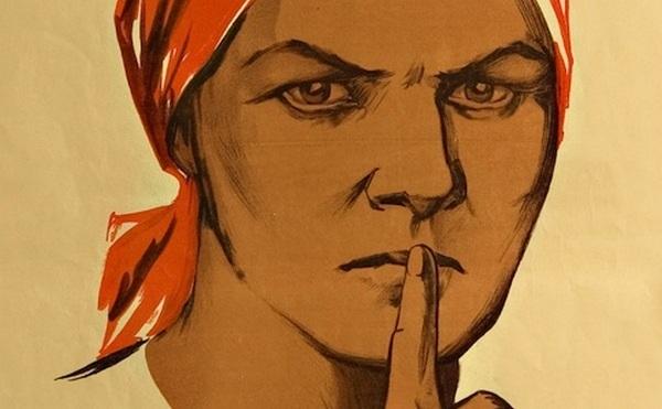 Болтун - находка для шпиона. Украина, Болтуны, Волонтеру спасибо, Политика