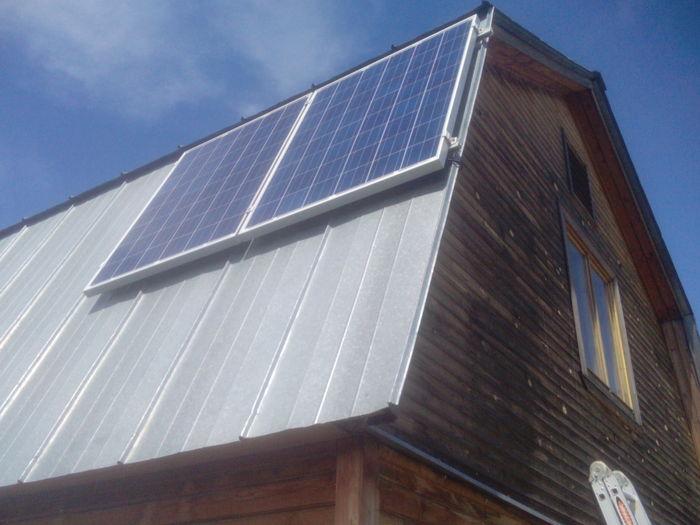 Размышления о солнечной электроэнергии Солнечная энергия, Солнечная батарея, Солнечные Панели, Солнечная Электростанция, Электричество