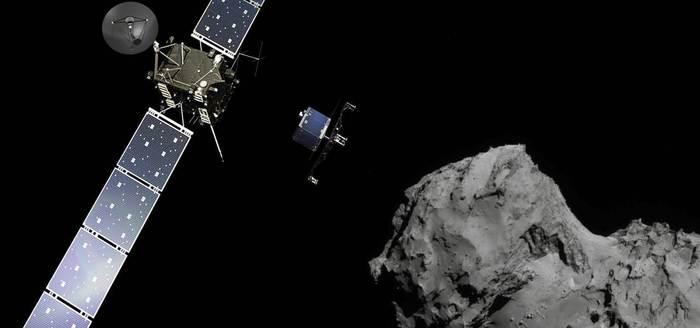 Астероиды приблизившиеся к земле 7-8 февраля можноли заниматься сексом если принимаешь стероиды