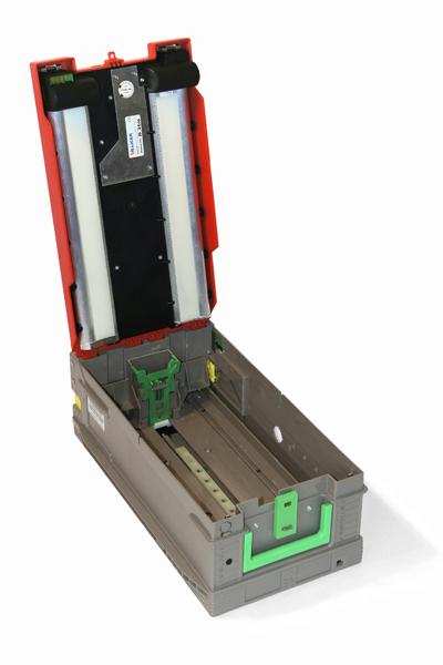 Банкомат. Что это такое и как это работает? банкомат, устройство, моё, видео, длиннопост