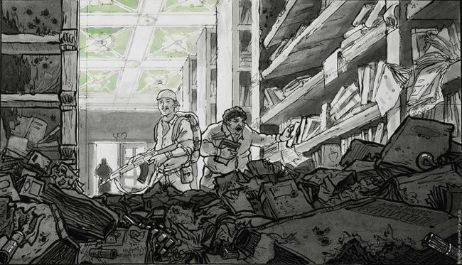 Братья Стругацкие: крушение надежд Книги, Стругацкие, Пикник на обочине, Фантастика, Советская фантастика, Dtf, Длиннопост