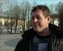 Грамматики пост Граммар-Наци, Русский язык, Длиннопост
