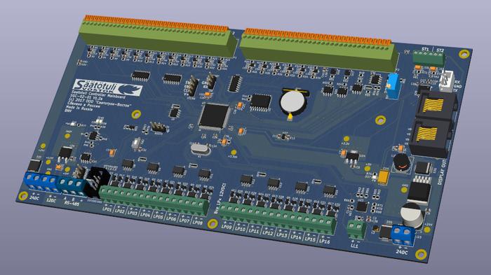 Темы будущих уроков по STM32 Arduino, Программирование, Микроконтроллеры, Stm32, Длиннопост, Ремонт техники