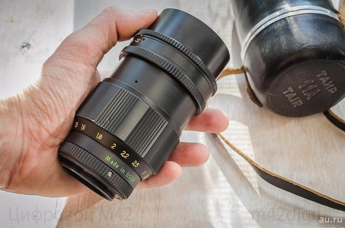 Хобби, приносящее доход. Или более подробнее о том, как я стал зарабатывать фотографией Инвалид, Фотограф, Фотография, Казахстан, Уральск, Nikon, Длиннопост