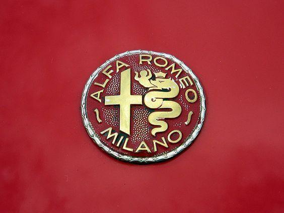 Малоизвестный концепт. (Часть 11) 1976 Alfa Romeo Navajo. Авто, Alfa romeo, Концепт-Кар, Автомобильное сообщество, Прототип, Длиннопост