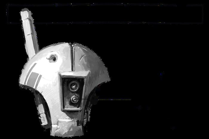 Недоразвитые технологии Тау Warhammer 40k, Wh humor, The Regimental Standard, На заметку, Перевел сам, Длиннопост