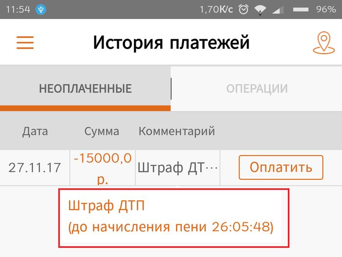 Делимобиль, ч.2 Делимобиль, Автор сам дурак, Соломки мне!, Печаль