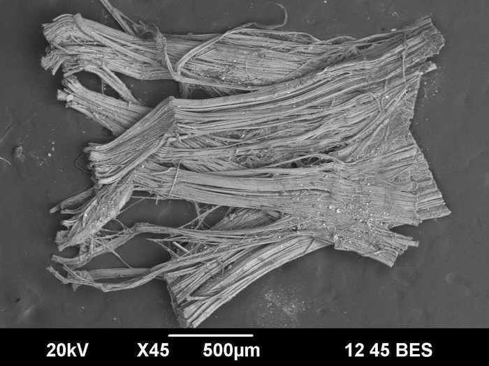 Микромир минералов Минералы, Минералогия, Микроскоп, Сканирующий микроскоп, Кристаллы, Длиннопост, Микроскопия