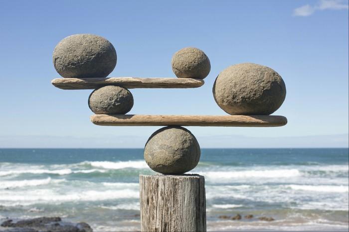Первый шаги в создании своего дела Интернет-Магазин, Продвижение, Seo, Бизнес, Длиннопост