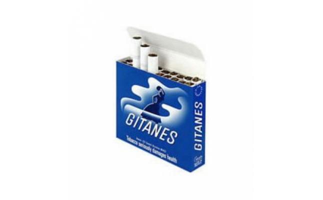 купить французские сигареты gitanes