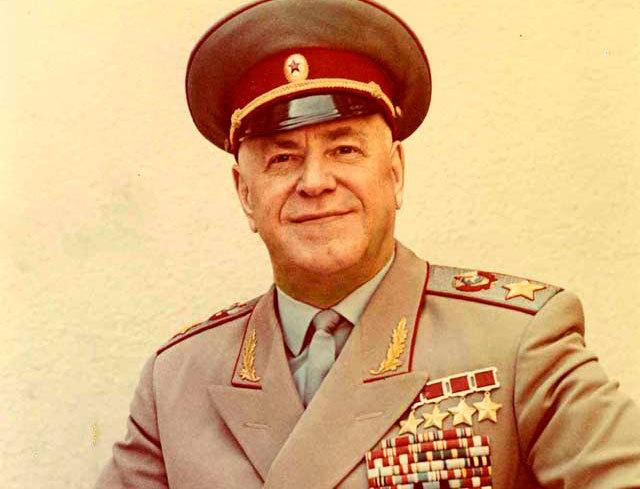 1 декабря 1896г родился Жуков Г К-Маршал Победы!!! Жуков, Маршал, Победа, История, Длиннопост, Кумир, Легенда