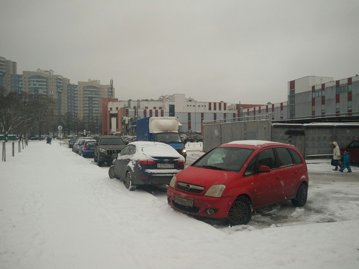 Платная парковка веселые знаки и шустрые гаишники. Полицейский беспредел, Дпс, Авто, Парковка