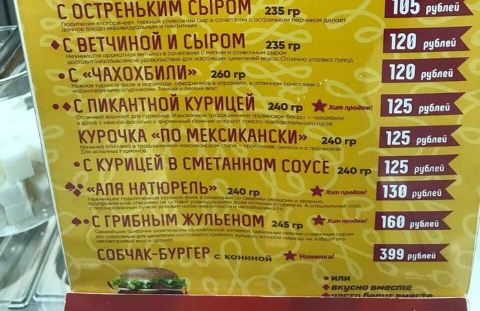 Собчак-бургер Ксения собчак, Бургер, Красноярск, Теги явно не мое