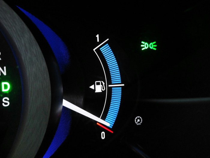 С какой стороны заправлять авто? Заправка, Лючок бензобака, Бензин, Дизель, Фича