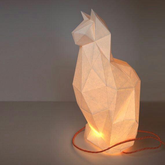 3д модели из бумаги. Произведения искусства pinterest, 3d моделирование, Подборка, изделия из бумаги, длиннопост