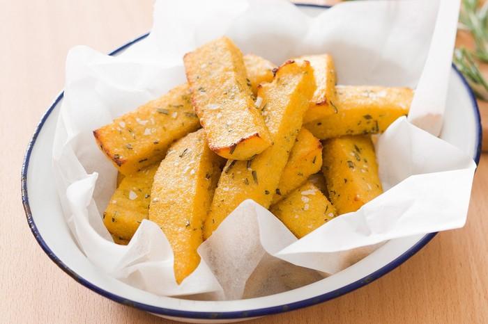 Традиционные английские Fish & Chips, есть или не есть? Еда, Англия, Рыба, Видео, Длиннопост