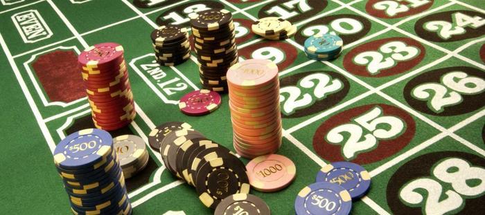 Свои финансы азартные интернет игры около 500 млн европейской валюты запчасти на игровые аппараты в китае