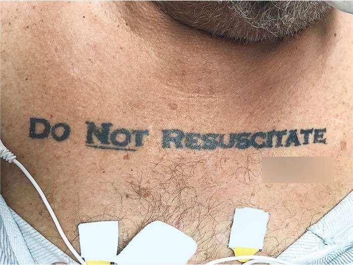 Значение тату волк: какой смысл хранит татуировка? 100+ фото (с ... | 526x700