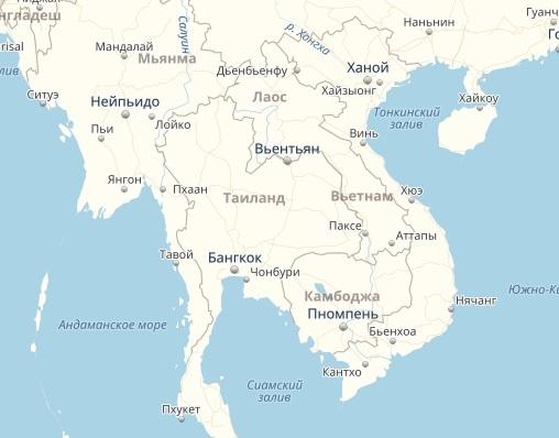 По Вьетнаму на мотоцикле ч.1. Вьетнам, Мотоциклы, Мотопутешествие, Туризм, Попрошайки, Длиннопост