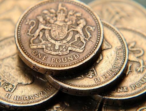 Исаак Ньютон на страже государственной валюты Исаак Ньютон, Старинные монеты, Нумизматика, Факты