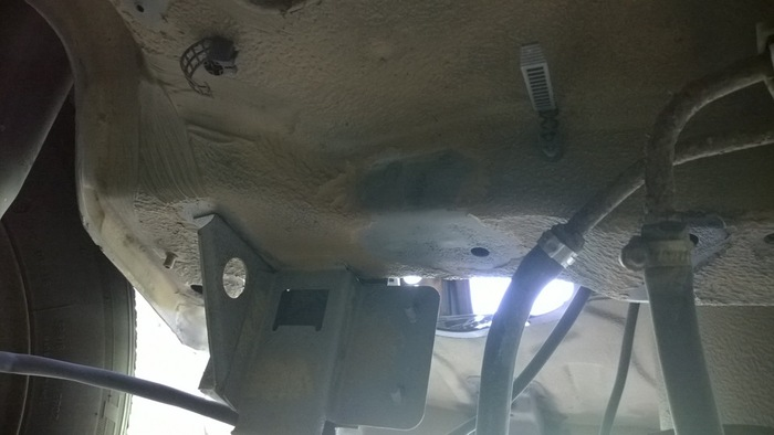 Реставрация BMW E34 Часть 2. Начало ремонта днища. Авто, Bmw, Bmw e34, Реставрация авто, Реставрация, Своими руками, Длиннопост