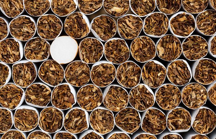 Как купить безакцизные сигареты инструкция одноразовой электронной сигареты