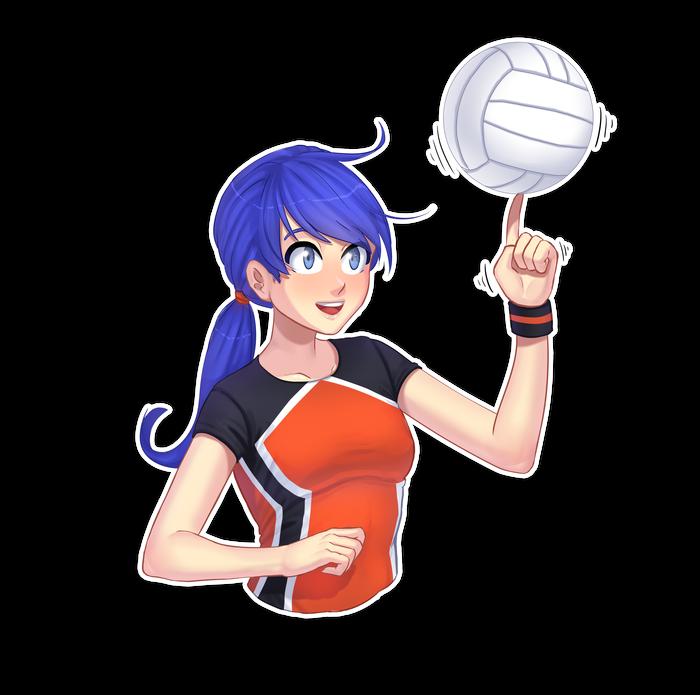 Сыграем в волейбол? Бесконечное Лето, Визуальная новелла, Саманта Смит, Саманта-Мод