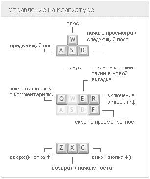 Как сделать плюсо/минусомёт Геймпад, Оптимизация процессов, Плюсомет, Длиннопост