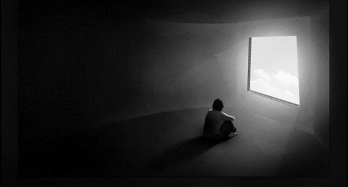 Секс мистика странности смотреть видео призраки