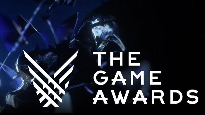Сегодня The Game Awards 2017 The game awards 2017, Игры, Церемония, Хидео Кодзима, Гильермо дель Торо