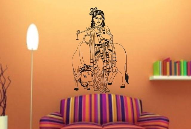 Индийские истории: квартирный вопрос Индия, Мумбаи, Бомбей, Квартирный вопрос, Недвижимость, Аренда жилья, Индийские истории, Длиннопост