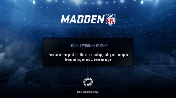Не можете выиграть игру? EA games, Игры, лутбоксы, reddit