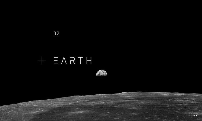 Солнечная система Космос, Вселенная, Фотография, Черно-Белое, Длиннопост